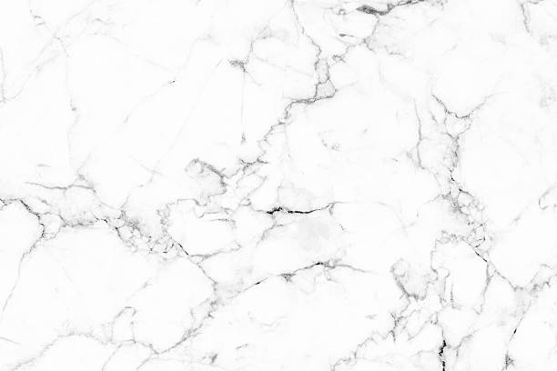 white marble background. Grunge background  Marble texture White Free marble Images Pictures and Royalty Stock