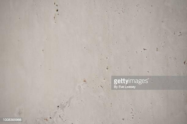 marble texture - mármore rocha - fotografias e filmes do acervo