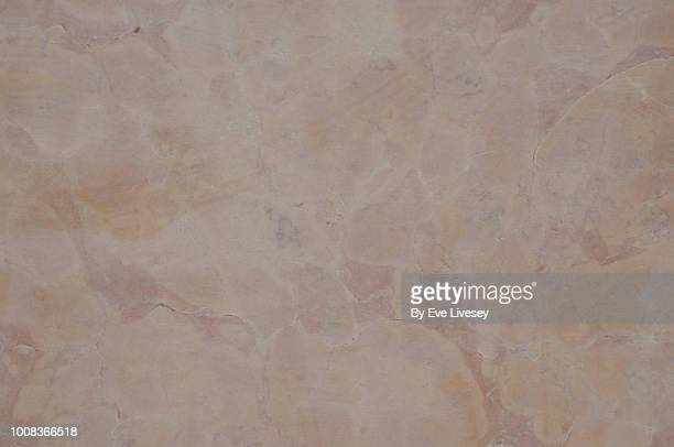 marble texture - blood vessels stock pictures, royalty-free photos & images