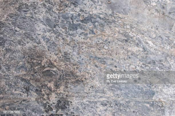 marble texture - mármol roca fotografías e imágenes de stock