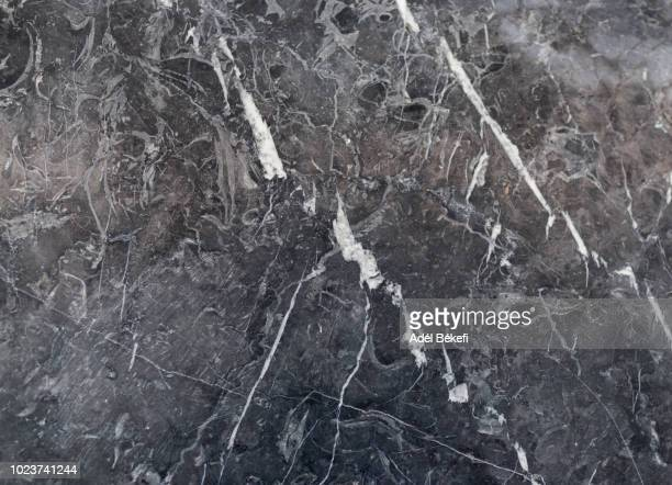 marble texture - black color stock pictures, royalty-free photos & images