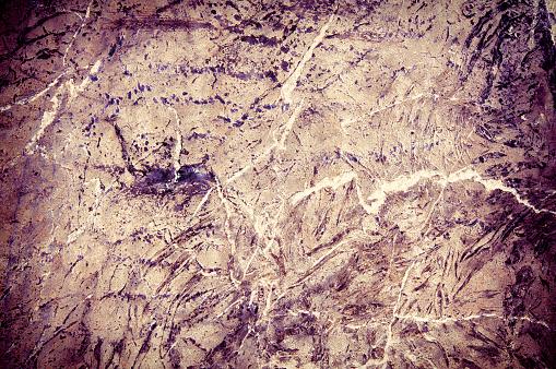 Marble Texture - gettyimageskorea
