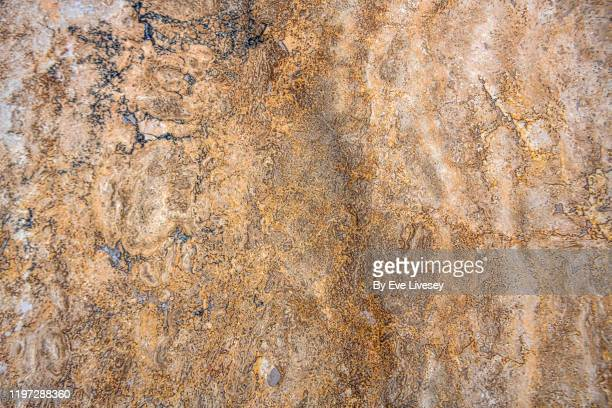 marble texture - ancient stock pictures, royalty-free photos & images