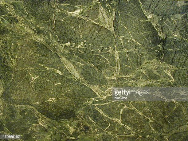 textura de mármore - mármore rocha - fotografias e filmes do acervo