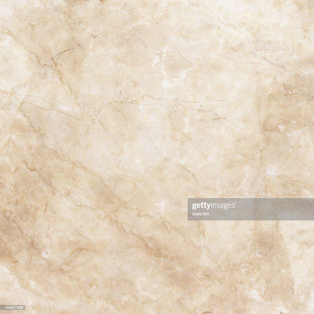 Marble Texture (XXXL) : Stock Photo
