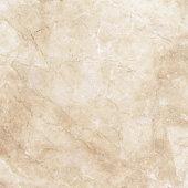 Marble Texture (XXXL)