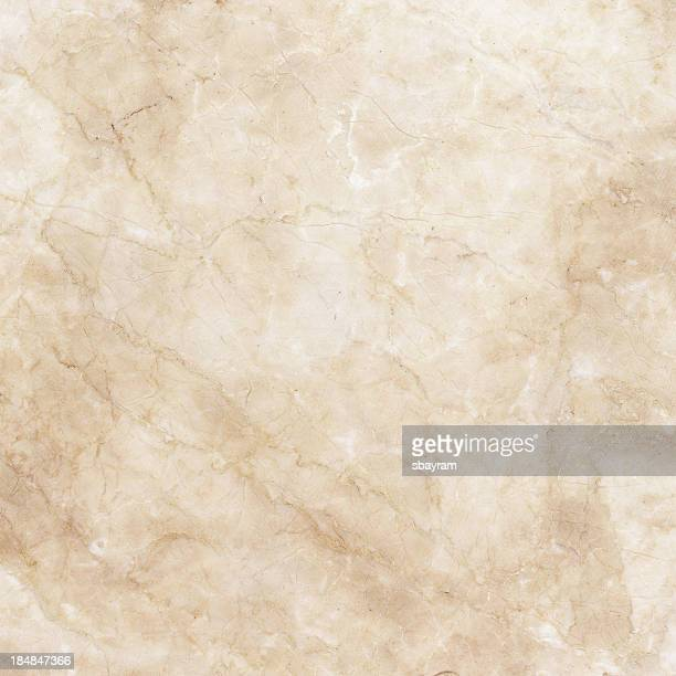 marble texture (xxxl) - marble stock pictures, royalty-free photos & images
