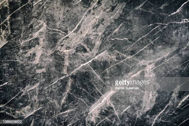 marble textured - granite stock pictures, royalty-free photos & images