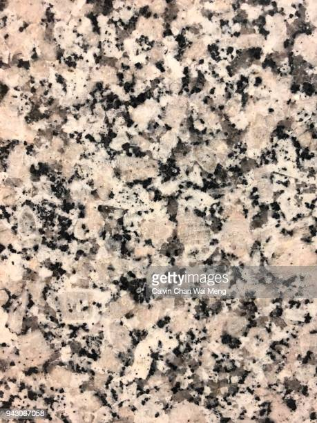 marble tile  texture - granite stock pictures, royalty-free photos & images