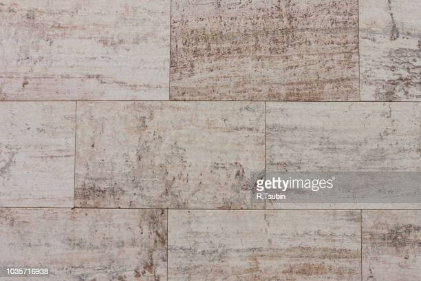 marble wall texture - as a background - granite stock pictures, royalty-free photos & images