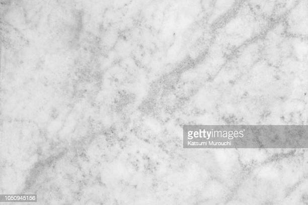 marble wall texture background - gray color stock photos and pictures