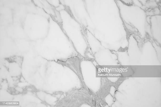 marble wall texture background - marble stock pictures, royalty-free photos & images