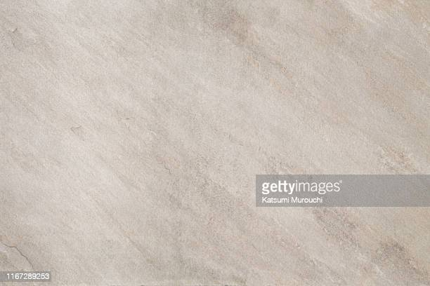 marble wall texture background - beige foto e immagini stock