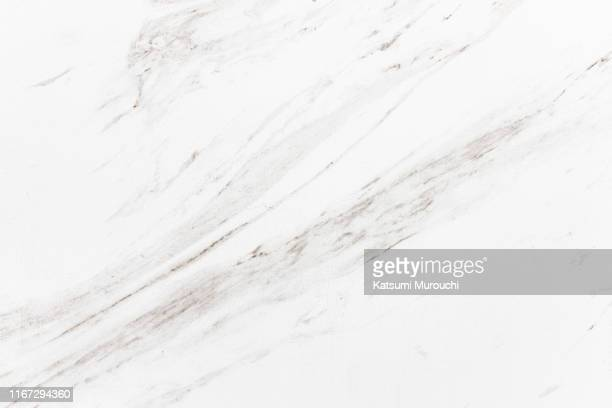 marble wall texture background - 大理石 ストックフォトと画像