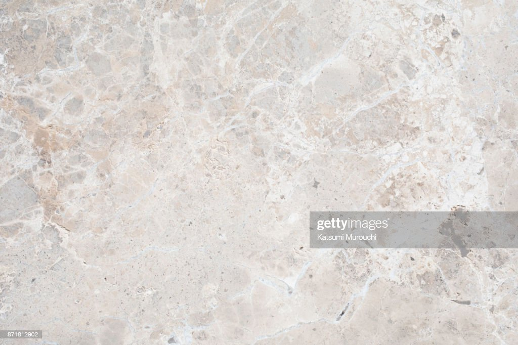 Adesivo marmo bianco modellato texture di sfondo marmi della