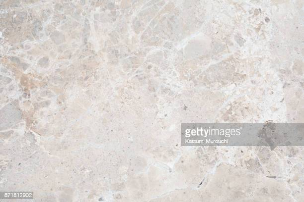 marble wall texture background - brown stock pictures, royalty-free photos & images