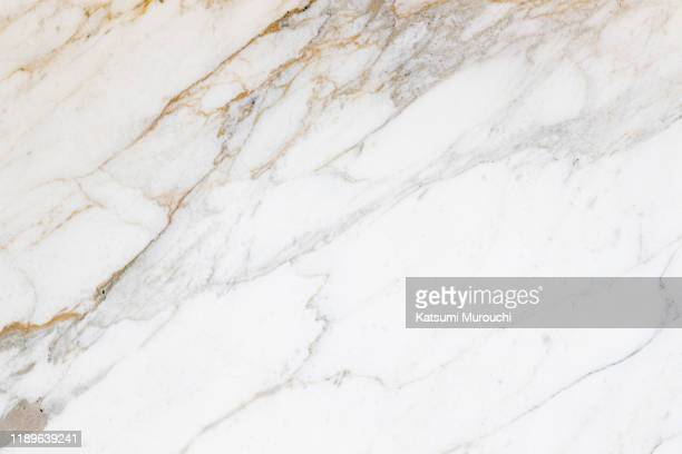 marble wallpaper background - marble stock pictures, royalty-free photos & images