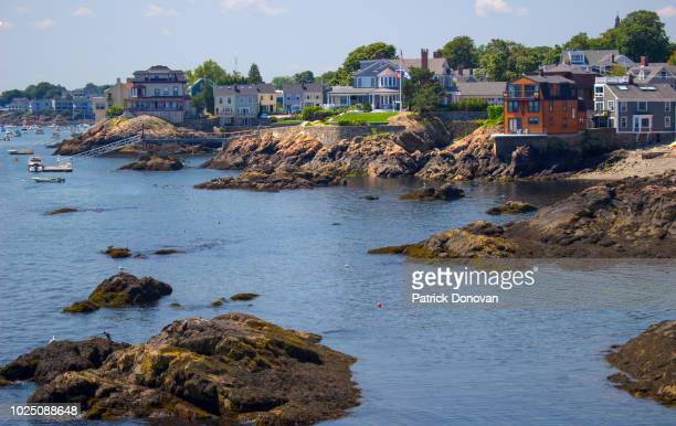 marblehead, massachussetts - massachusetts stock pictures, royalty-free photos & images
