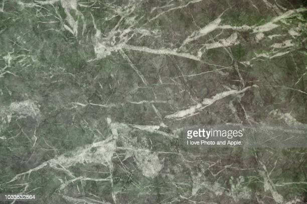 marble-like wall - granite stock pictures, royalty-free photos & images