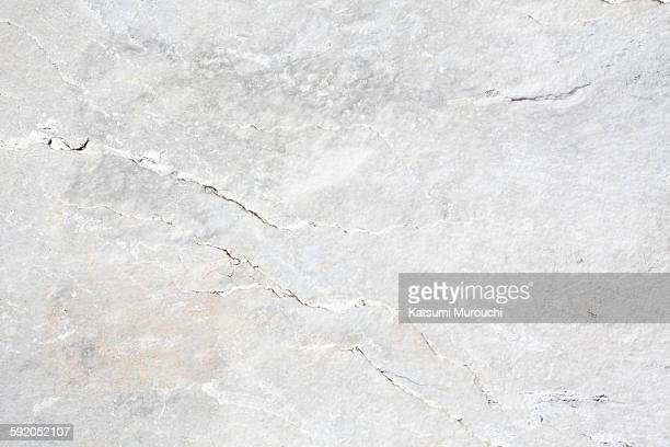 Marbler texture background