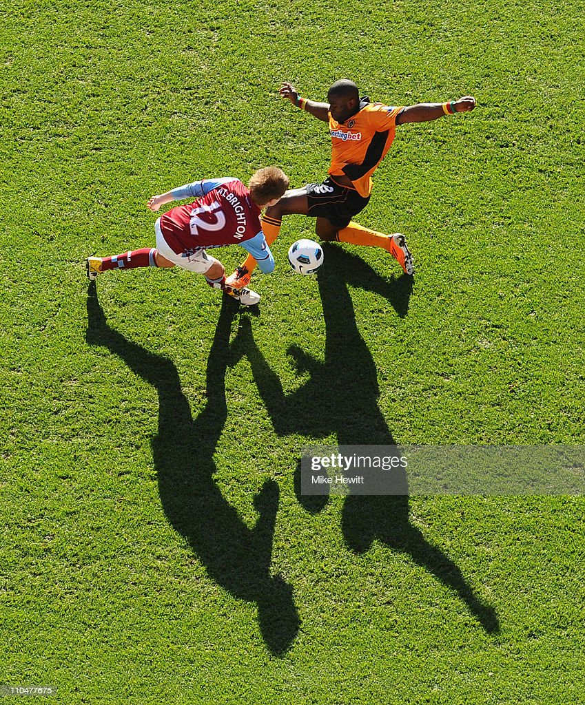European Sports Pictures of The Week - 2011, March 21