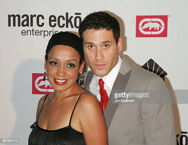 18 Marc Ecko Wife Pictures, Photos & Images - Getty Images