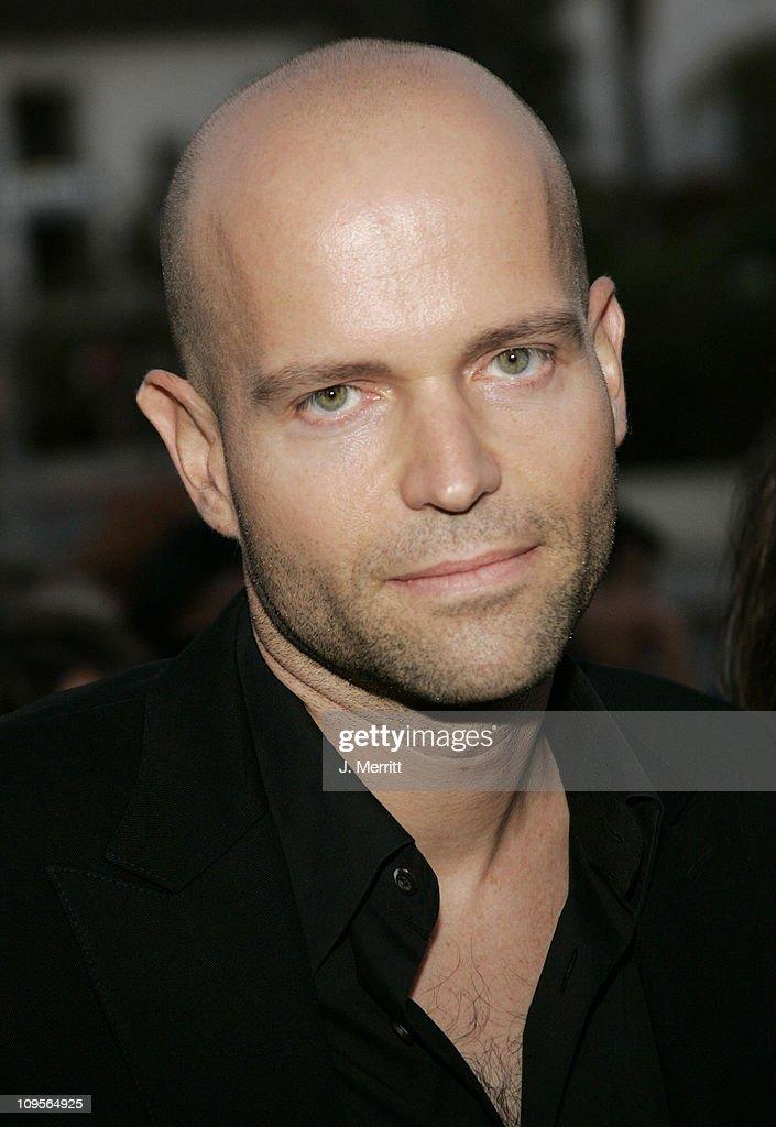 "2004 Santa Barbara International Film Festival - ""Finding Neverland"" Premiere"