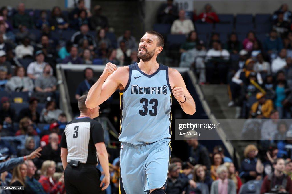Detroit Pistons v Memphis Grizzlies : News Photo