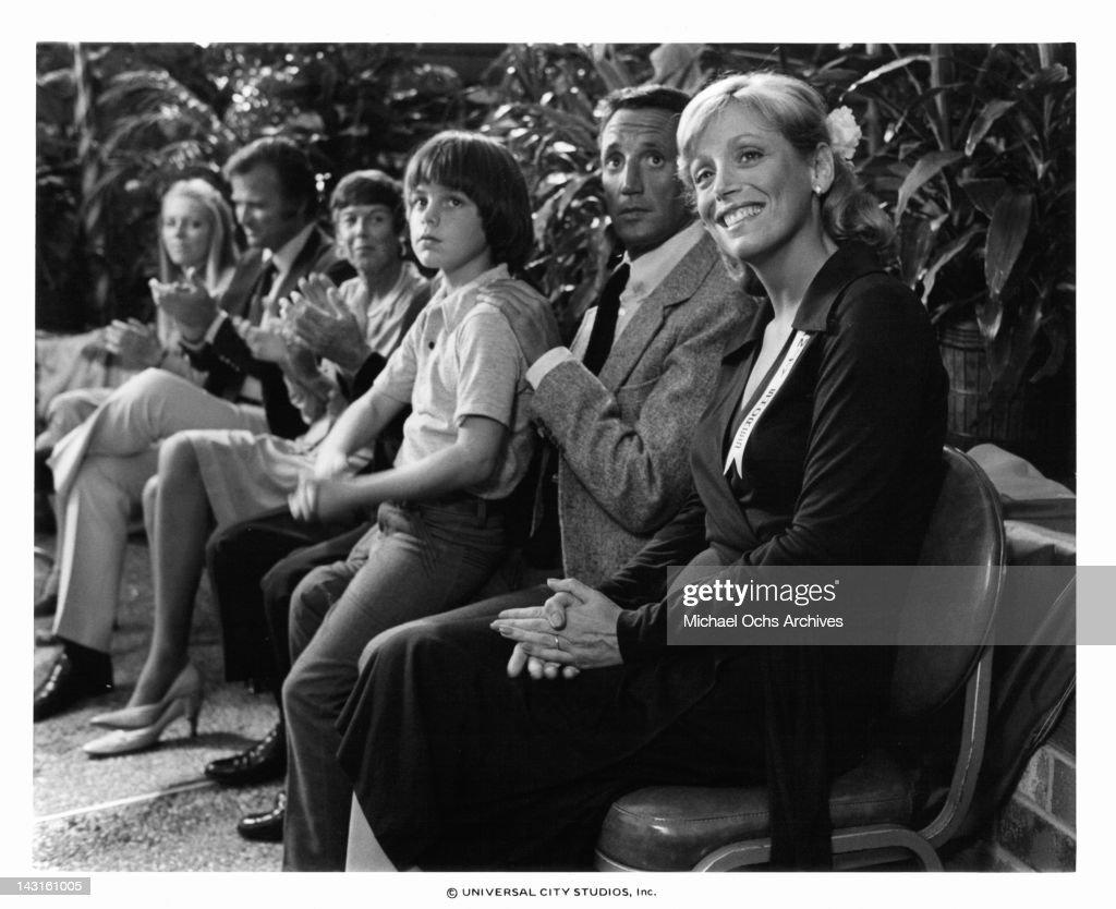 Ragini Travancore Sisters Hot video Patricia Elliott born July 21, 1938 (age 80),Alyssa McClelland