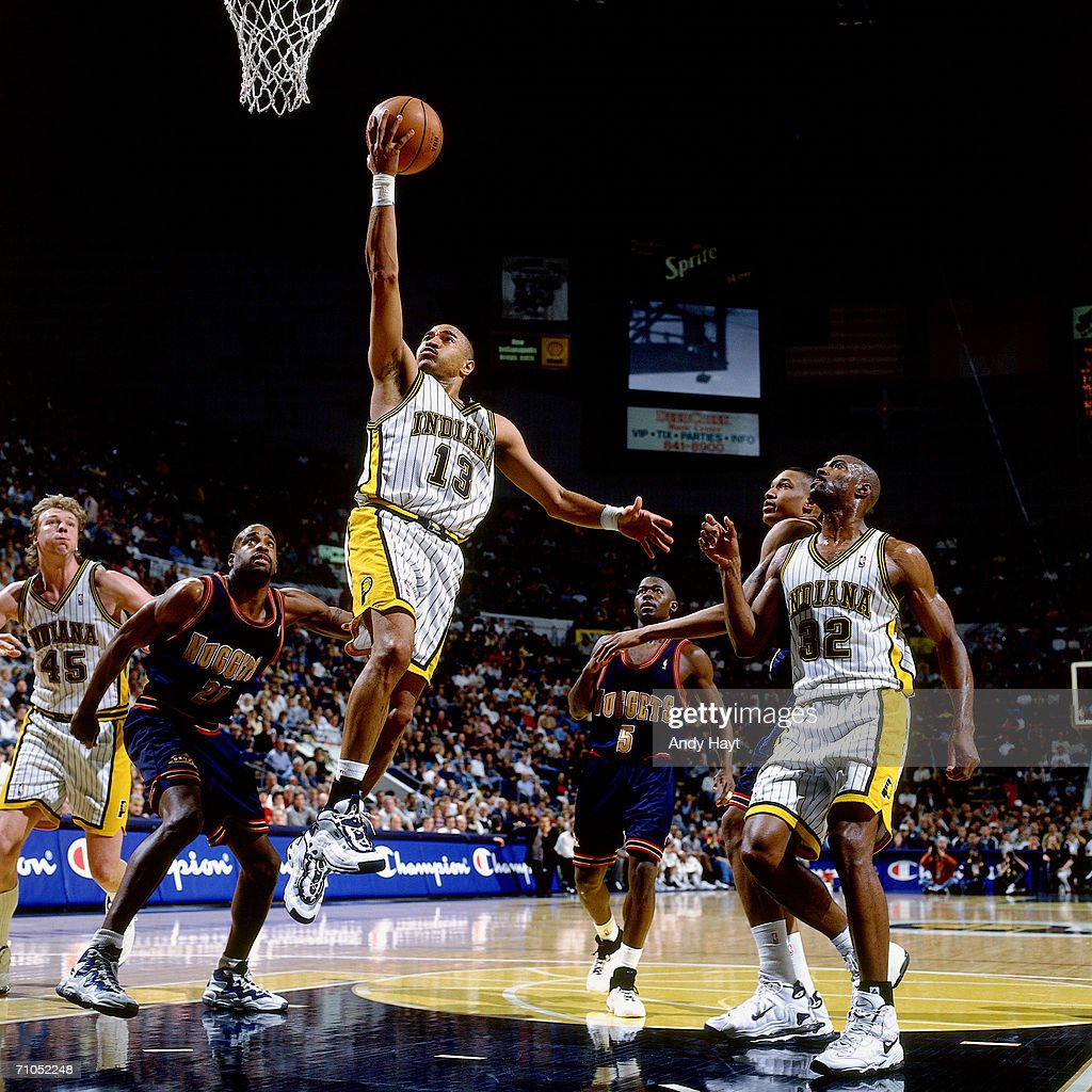 marc-jackson-of-the-indiana-pacers-shoot