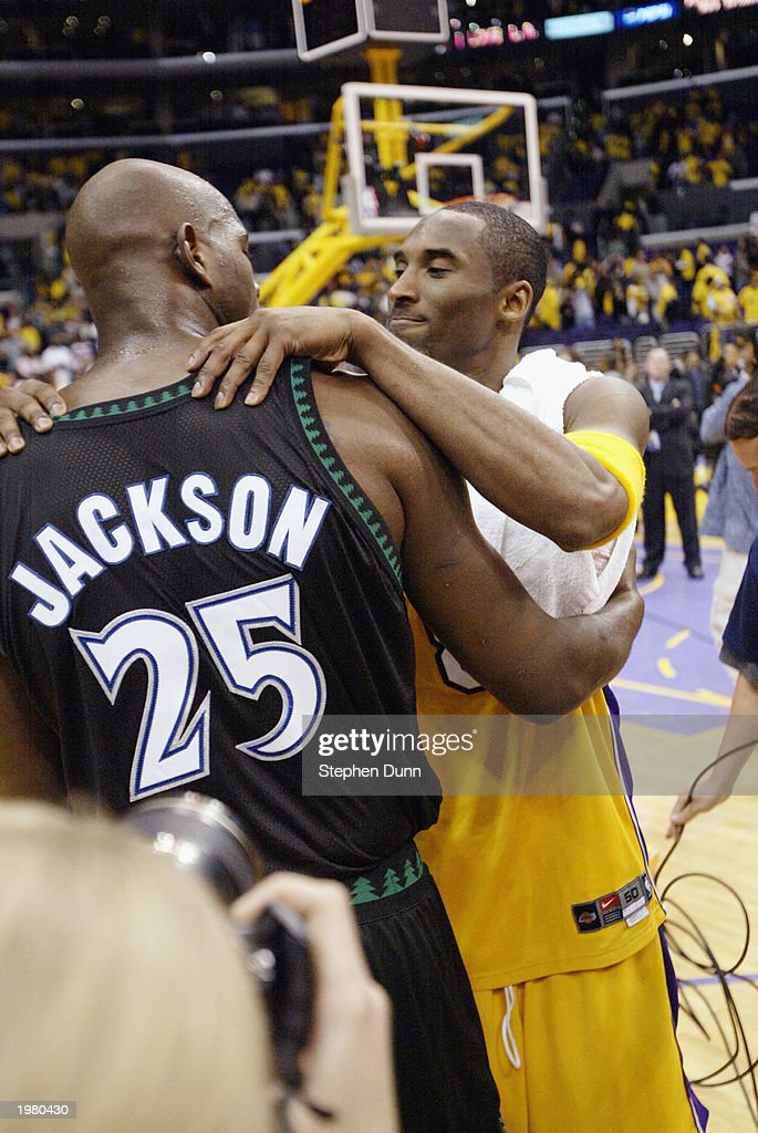Image result for 2003 timberwolves lakers