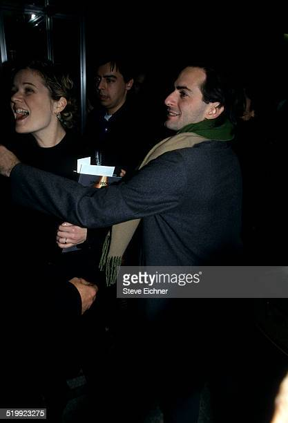 Marc Jacobs at event New York 1990s