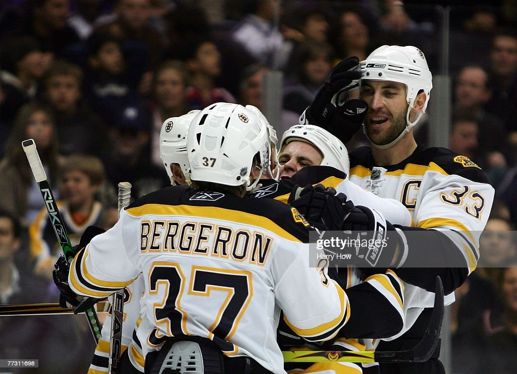 marc-savard-of-the-boston-bruins-celebra