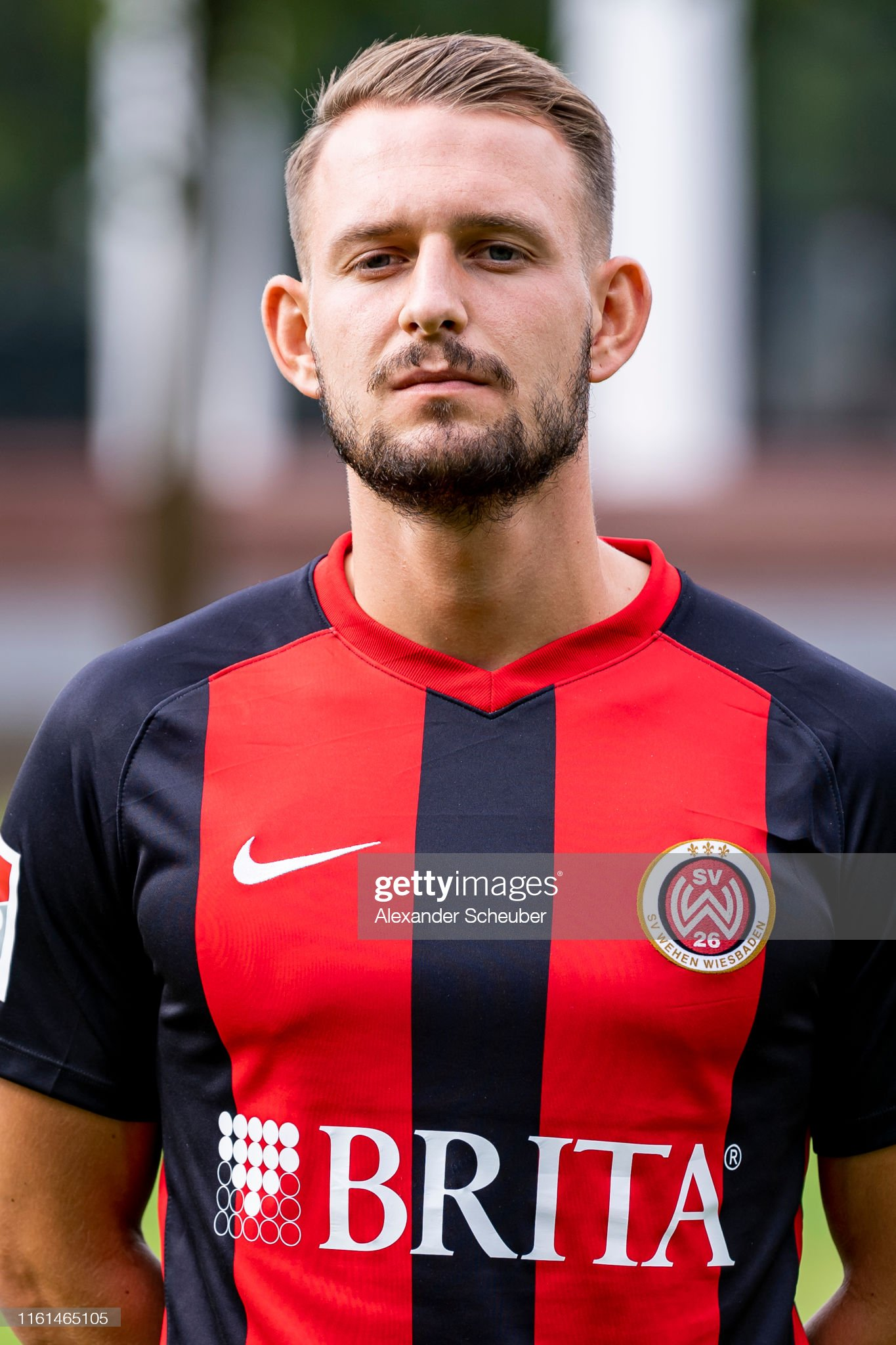 https://media.gettyimages.com/photos/marc-wachs-of-wehen-wiesbaden-poses-during-the-team-presentation-at-picture-id1161465105?s=2048x2048