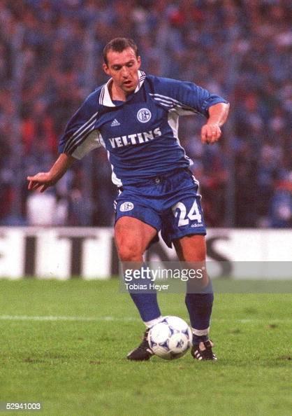 Wilmots Schalke