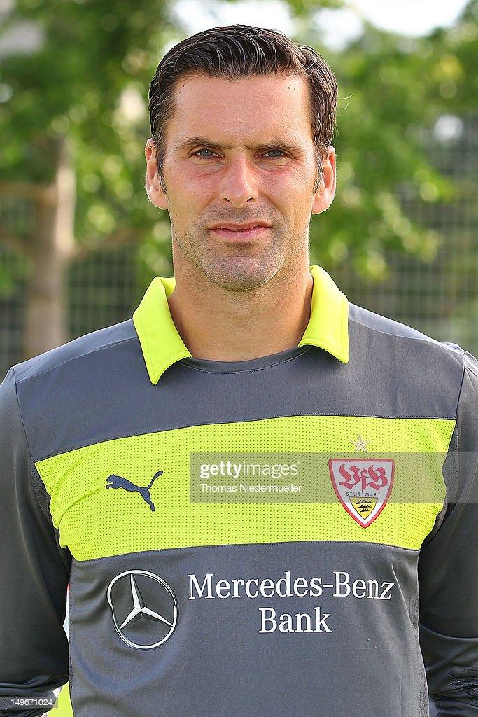 Marc Ziegler