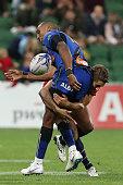 perth australia marcel brache force gets
