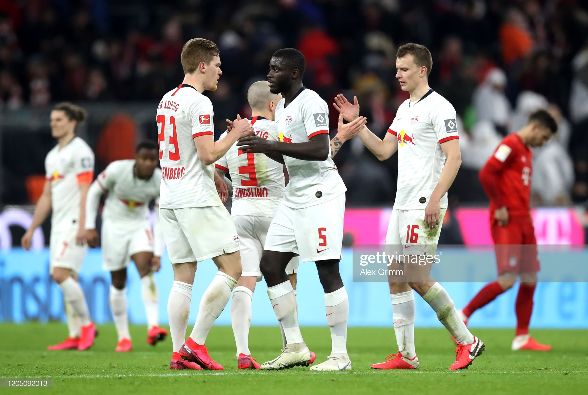 marcel-halstenberg-of-rb-leipzig-shakes-hands-with-dayot-upamecano-of-picture-id1205092013?s=2048x2048