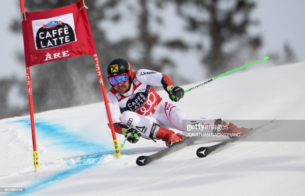 Image result for marcel hirscher aare