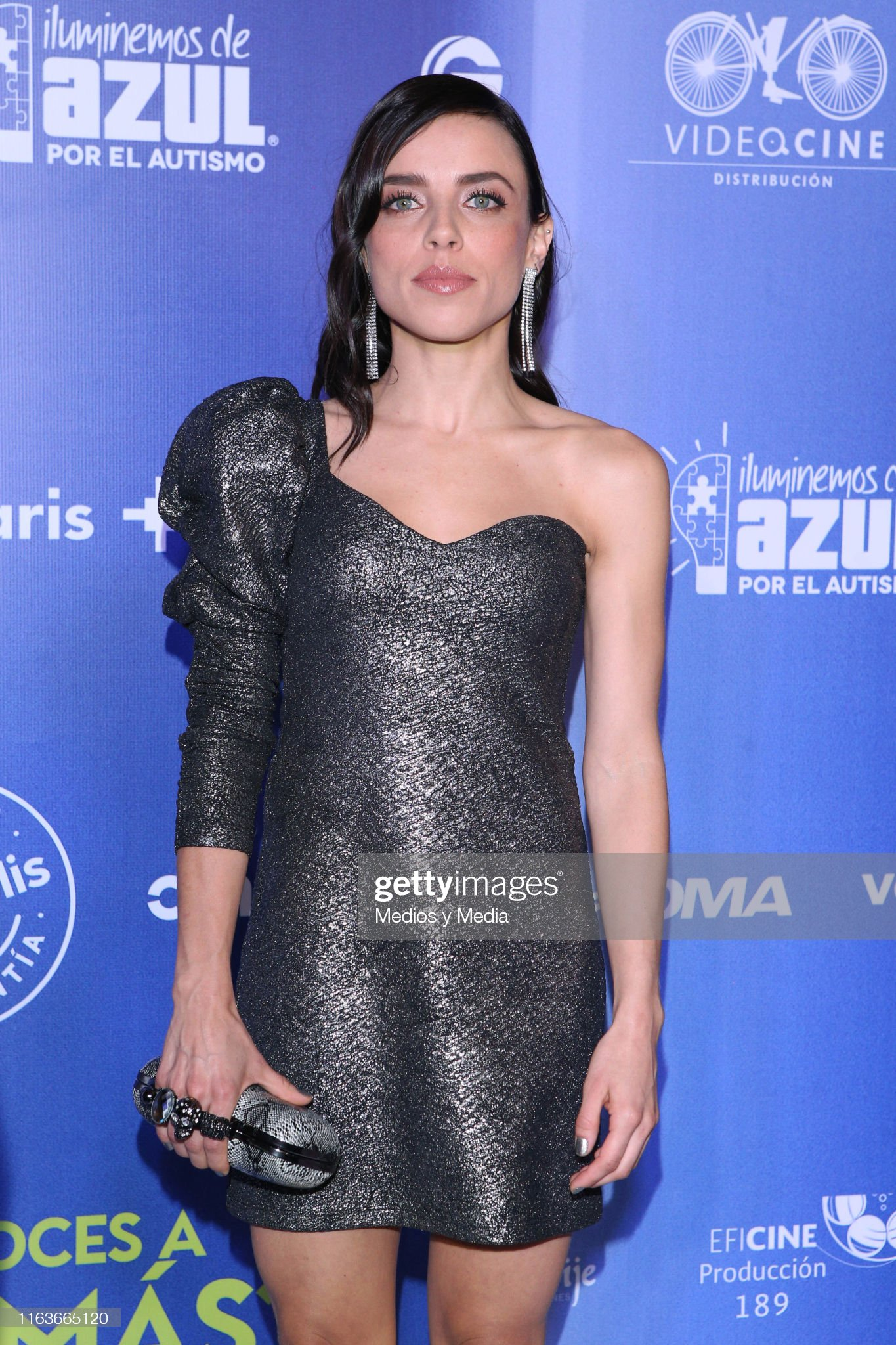 https://media.gettyimages.com/photos/marcela-guirado-poses-for-photos-during-conoces-a-tomas-red-carpet-at-picture-id1163665120?s=2048x2048