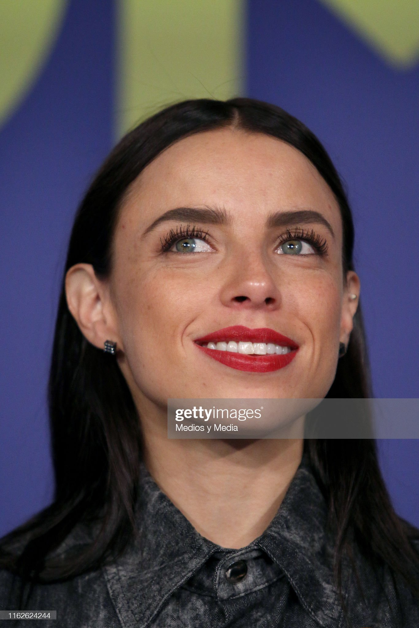 https://media.gettyimages.com/photos/marcela-guirado-smiles-during-conoces-a-toms-press-conference-at-picture-id1162624244?s=2048x2048