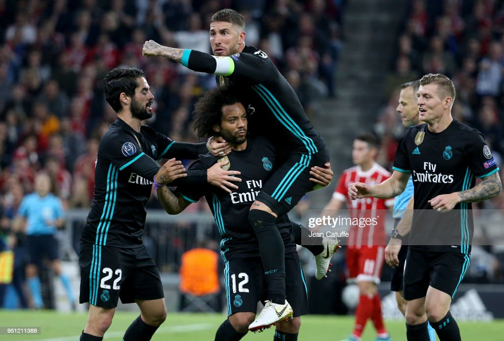https://media.gettyimages.com/photos/marcelo-vieira-da-silva-of-real-madrid-celebrates-his-goal-with-picture-id951211388?k=6&m=951211388&s=594x594&w=0&h=xBHT8Mbg6DviON-QePZ3uqm-wq7Su3dsPzza9ysqMdA=