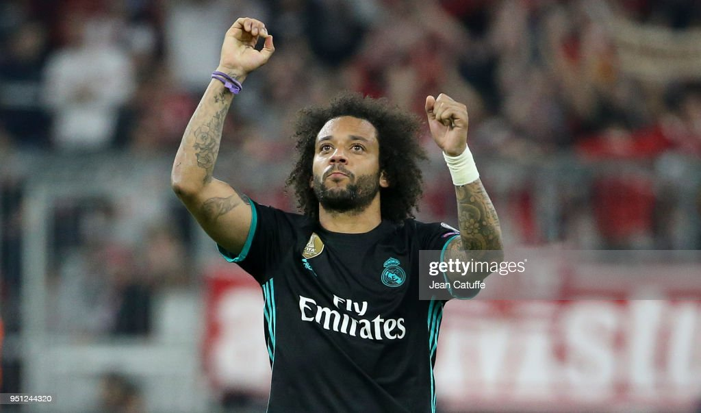 marcelo-vieira-da-silva-of-real-madrid-celebrates-the-victory-the-picture-id951244320 (612×360)