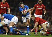cardiff wales marcelo violi italy passes