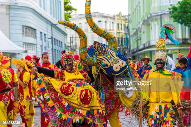 march 12, anniversary of recife. - recife stock pictures, royalty-free photos & images
