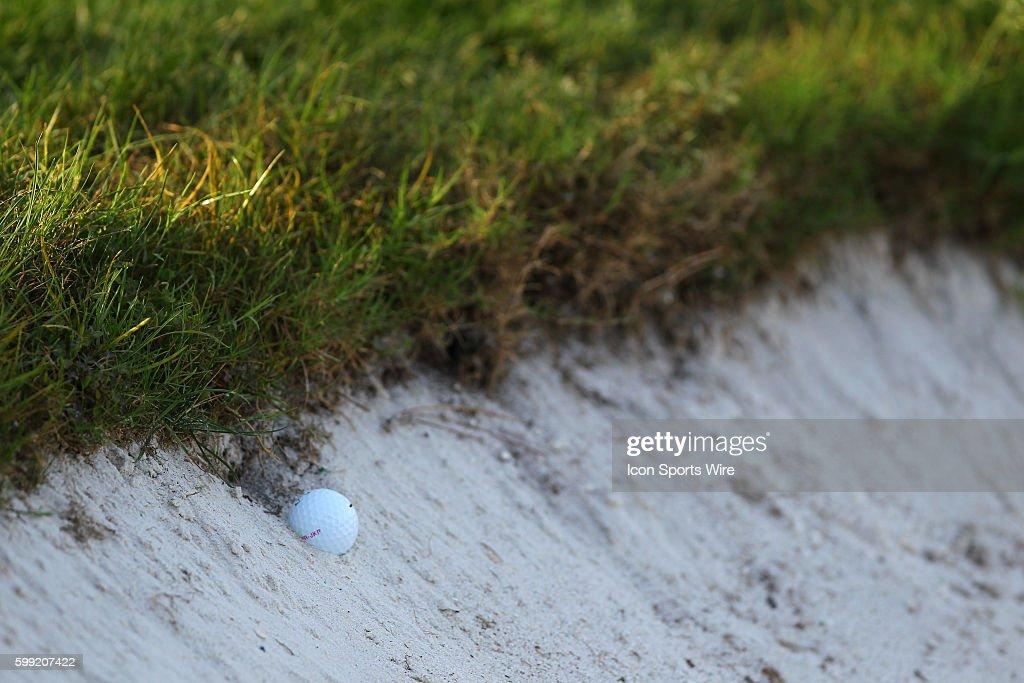 GOLF: MAR 15 PGA - Valspar Championship - Final Round : News Photo