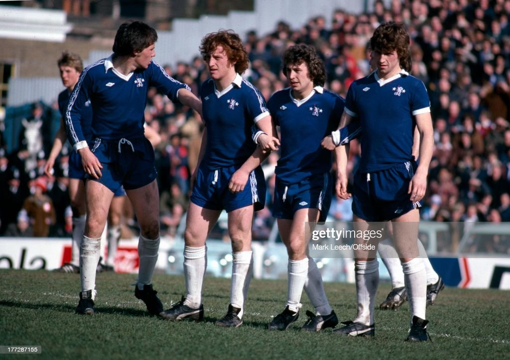march-1978-chelsea-v-liverpool-chelsea-f