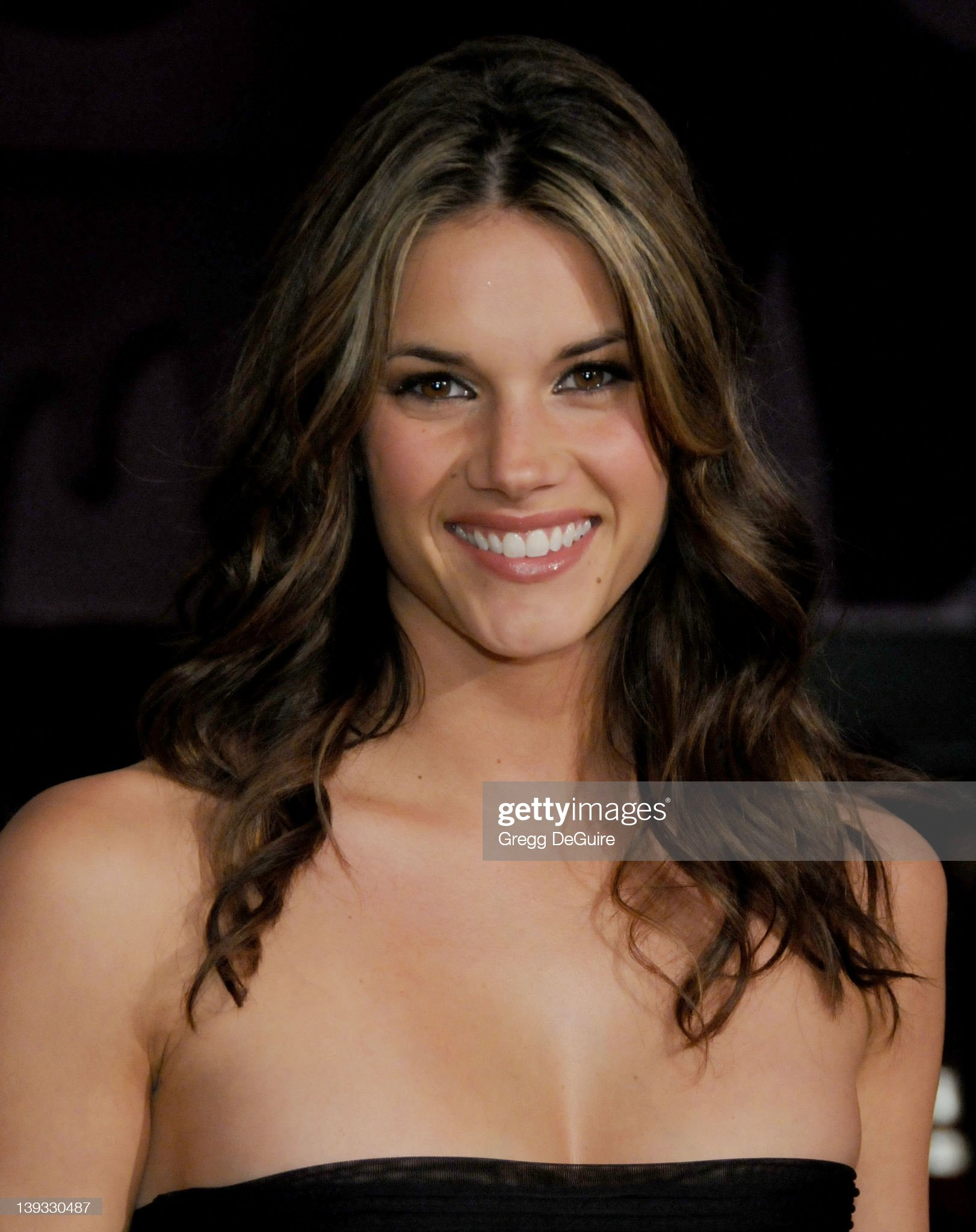 ¿Cuánto mide Missy Peregrym? - Real height March-2-2009-hollywood-ca-missy-peregrym-watchmen-us-premiere-held-at-picture-id139330487?s=2048x2048