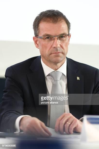 フリードリヒスハーフェンワーク...