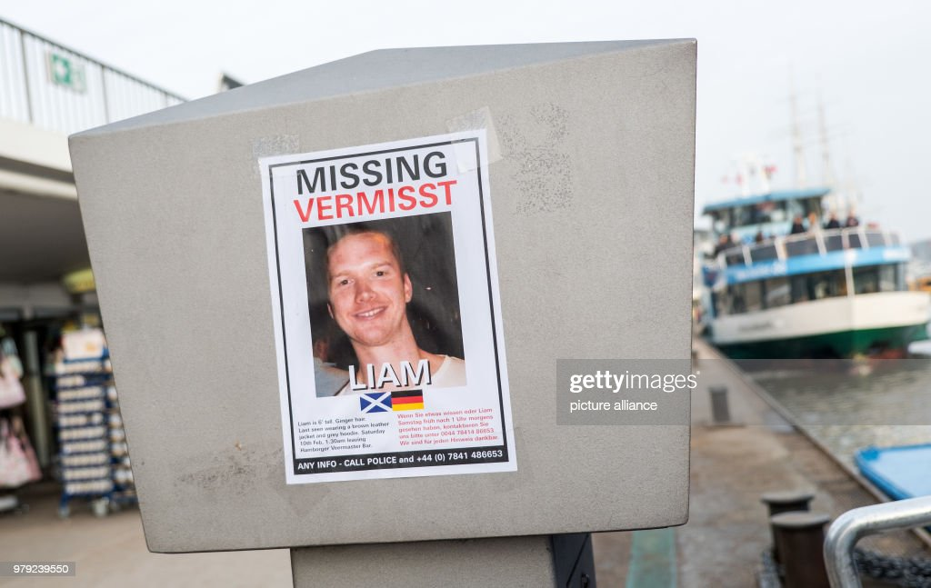 Search for missing Scotsman Pictures | Getty Images